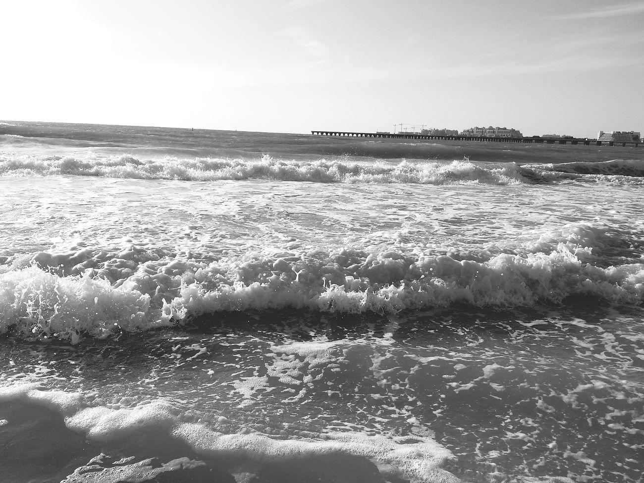 Sea Water Waves Surf Photo Of The Day Dubai UAE Dubai UAE OpenEdit Getting Inspired Nature Jumeirahbeachresidence Popular Open Edit Hello World Vscocam Samsung Galaxy S4 Dubailife Marina Beach, Dubai VSCO Marina Walk Jumeira Jbr First Eyeem Photo