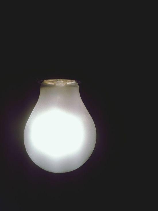 Ax Photo Lamp Lamps Photography Photos Photographer Relaxing Enjoying Life Sad Sad :( عکس عکاسی نور لامپ