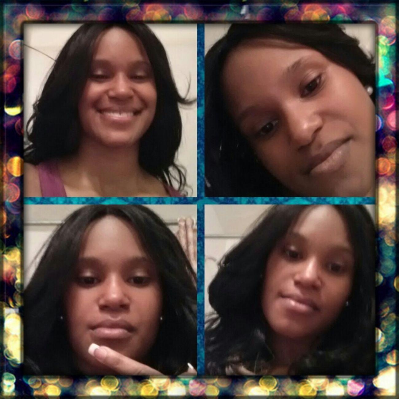 Pretty Meeeee!!!