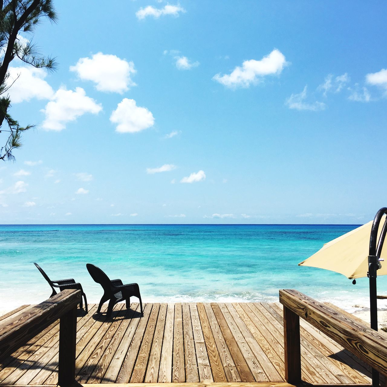 Beautiful stock photos of sonnenschein,  Beach,  Beauty In Nature,  Blue,  Cloud - Sky