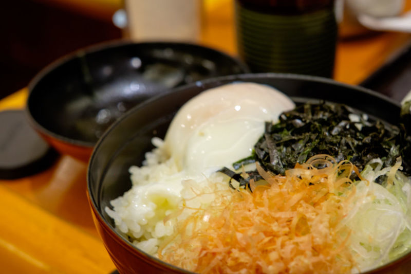 Egg Egg Sauce Food Foodphotography Foodporn Fujifilm Fujifilm X-E2 Fujifilm_xseries Japanese Food Tkg 卵かけご飯 玉子かけごはん