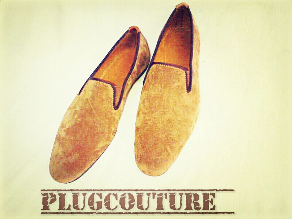 all in a day's work Plugcouture 2013 Collection