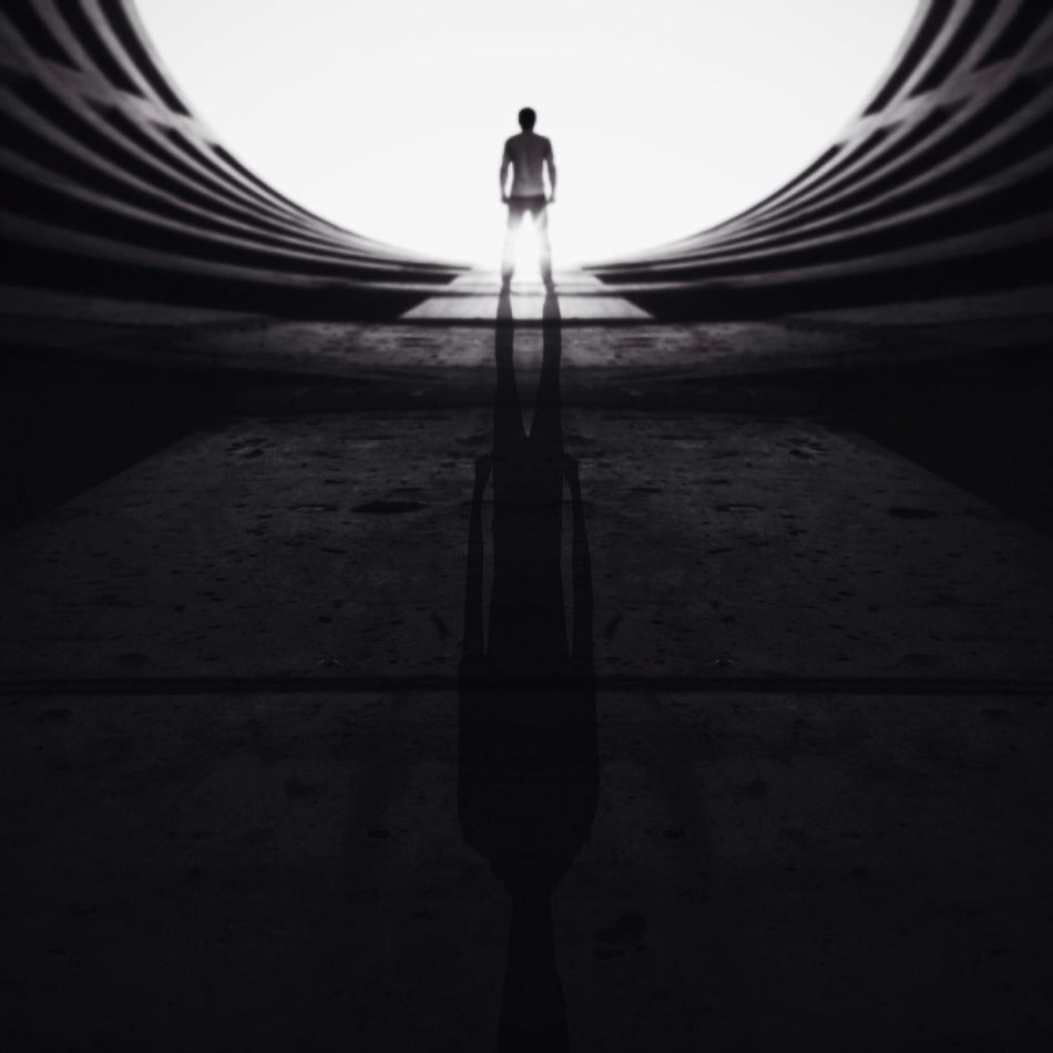 Beautiful stock photos of space, Adult Male, Alone, Choice, Contemporary