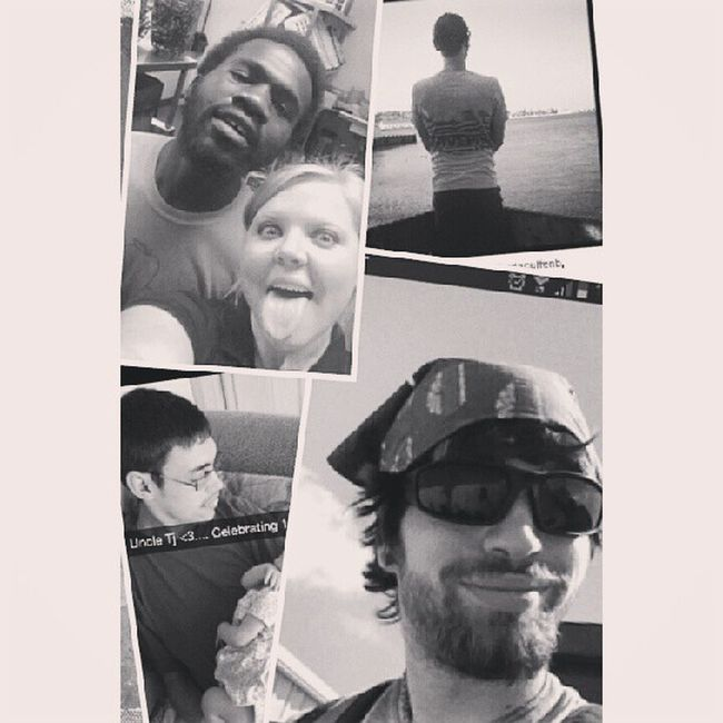 Some of the best guys Im lucky enough to know <3 Jonjuice FUTUREHUSBAND Uncletj Momomoment favorites