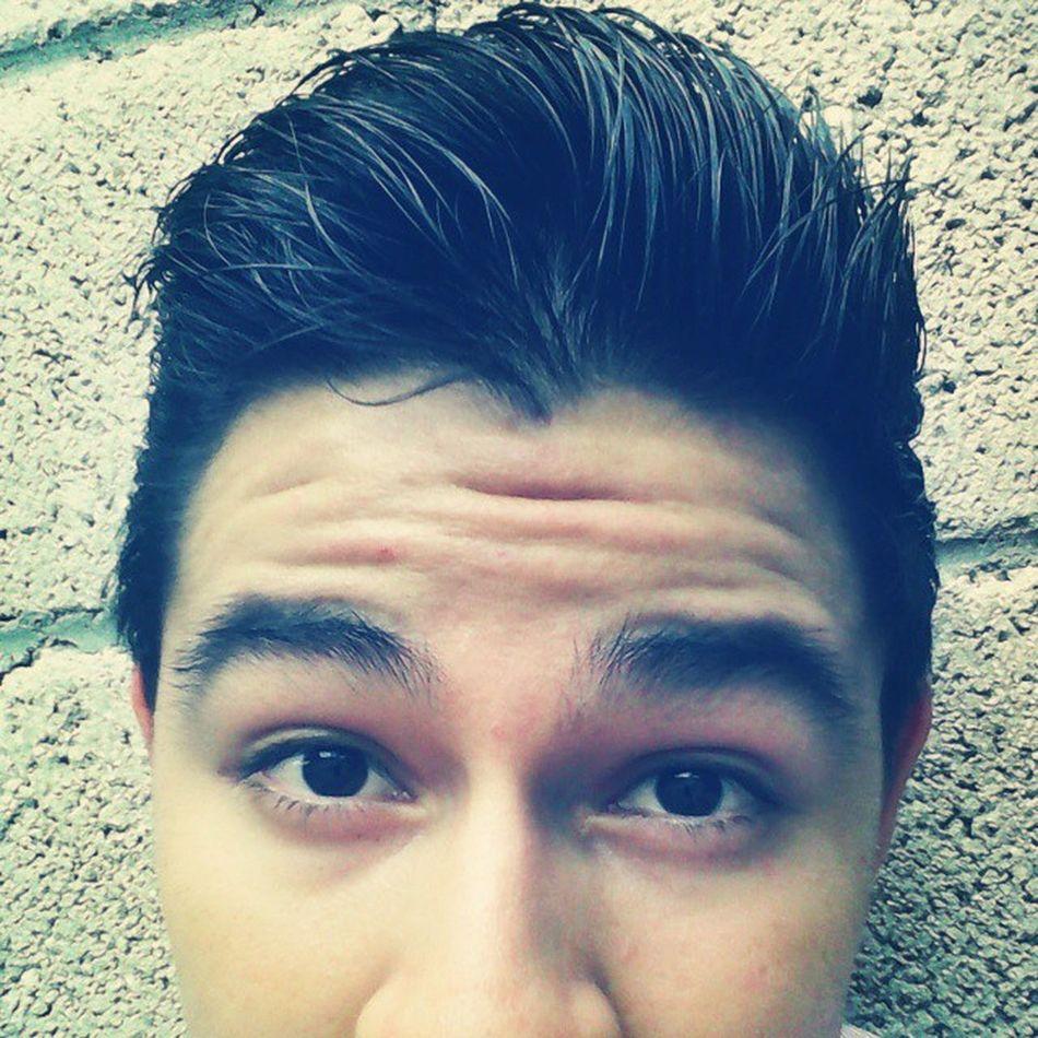 Sex LoveParadise Selfie Mark ♥