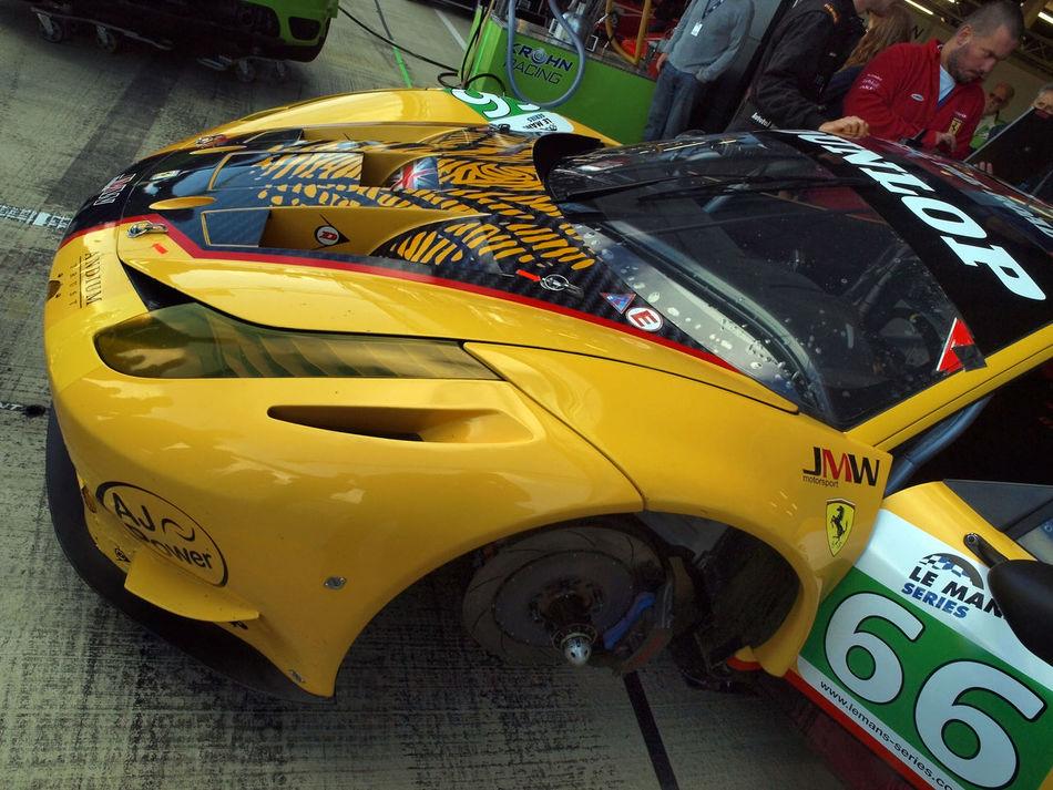 Le Mans 24 Heures Automobile Club De L'Quest Autosport Endurance Racing Le Mans Le Mans 24 Le Mans Cars Motorracing Motorsport Olympus Racing Car Racing Cars Speed Sportscars World Endurance Championship