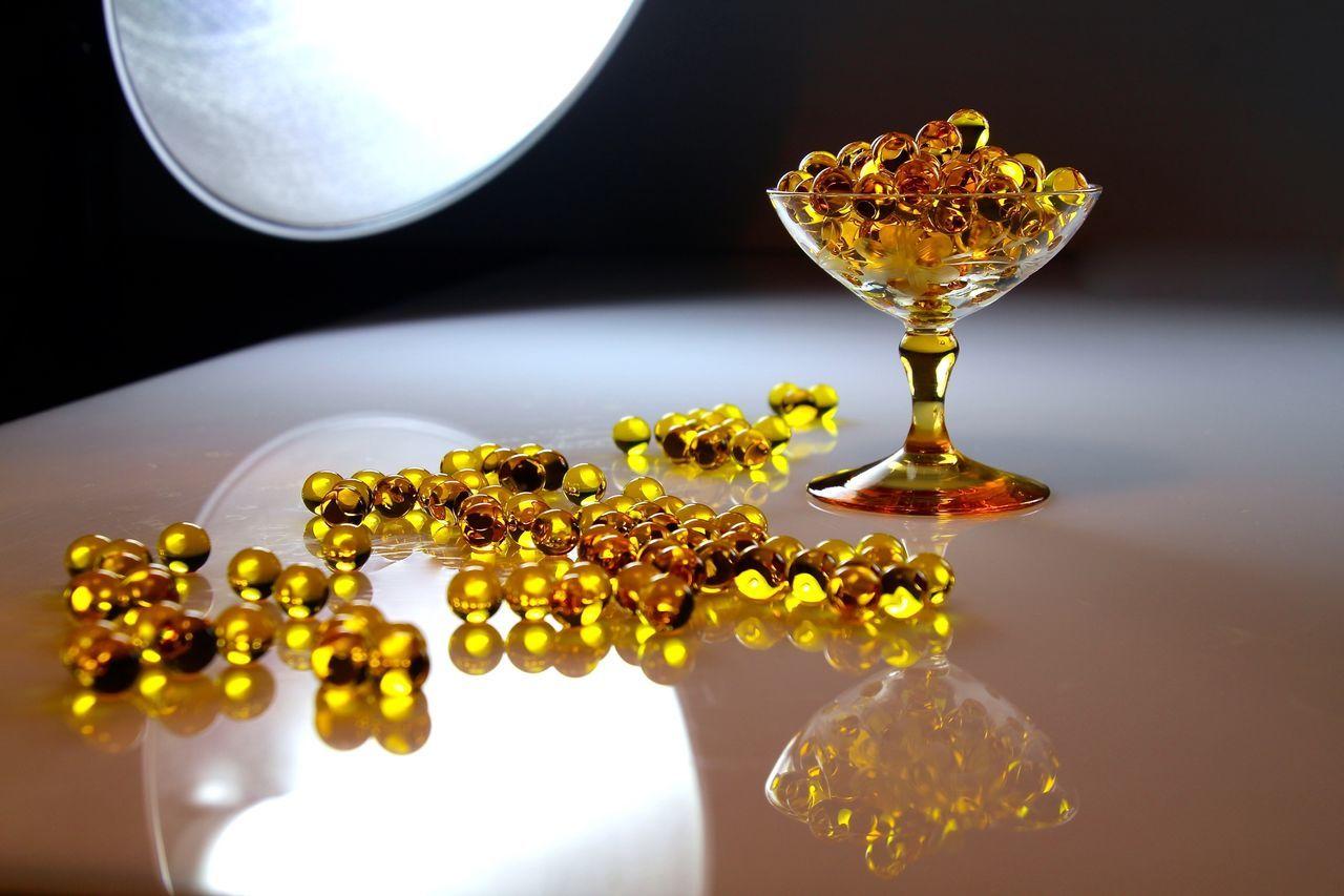 Beautiful stock photos of gold, Abundance, Elegance, Full, Glass