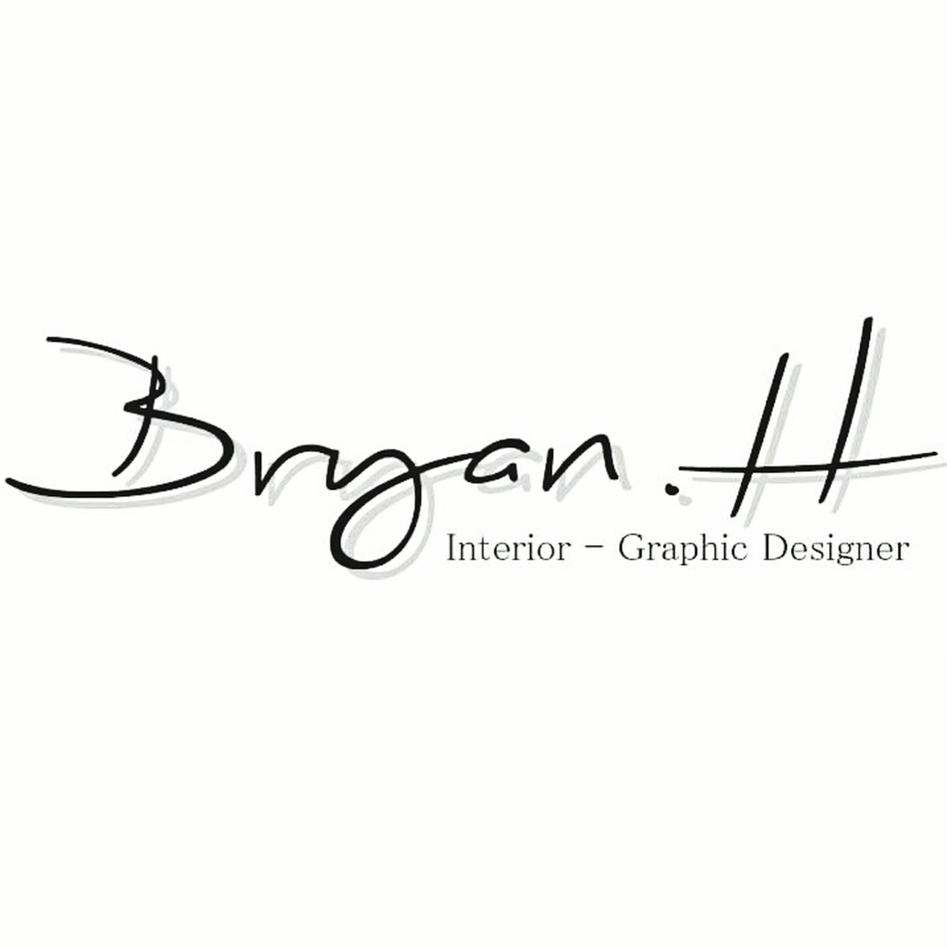 Bryan Bryanhdesign Bryanhdesigner Design Designer  Interior Interiordesign Interiordesigner Graphicdesign Graphicdesigner SketchUp Illustrator Photoshop Corelstudio 3D Aftereffect Saigon Saigongraphic Saigon Vietnam