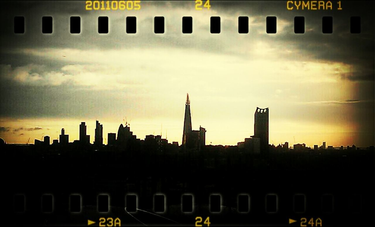 architecture, building exterior, city, sky, cloud - sky, built structure, cityscape, travel destinations, skyscraper, sunset, travel, modern, tourism, no people, outdoors, silhouette, urban skyline, nature, day