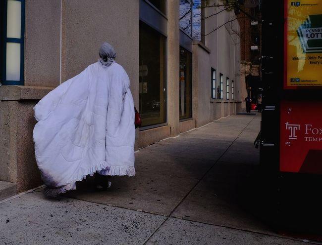 Ghost Streets Of Philadelphia Philly Philadelphia Exploring Philly Latergram Streetphotography FUJIFILM X-T1