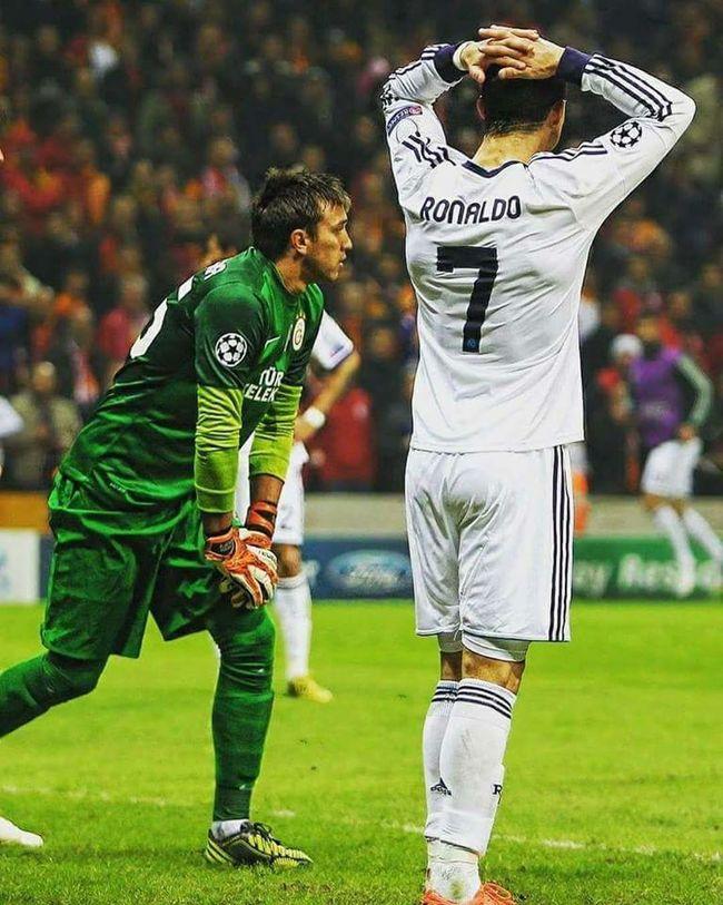 Hakan Balta💛❤ Martin Linnes💛❤ Semih Kaya💛❤ Felipe Melo💛❤ BurakYılmaz💛❤ Muslera💕 TolgaCigerci💛❤ Selçuk İnan💛❤ Wesley ❤ Lucas Podolski💛❤ Galatasaray Cimbom 💛❤️ GALATASARAY ☝☝ Galatasaray Sevdası😍 Johan Elmander💛❤ Jason Denayer💛❤ Emmanuel Eboué💛❤