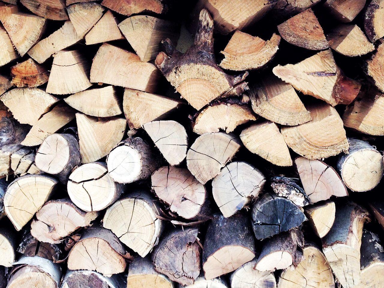 Vintage wood outside an old cabin Timber Log Firewood Stack Woodpile Backgrounds Deforestation Wood - Material Pattern Mountain Vintage Folk
