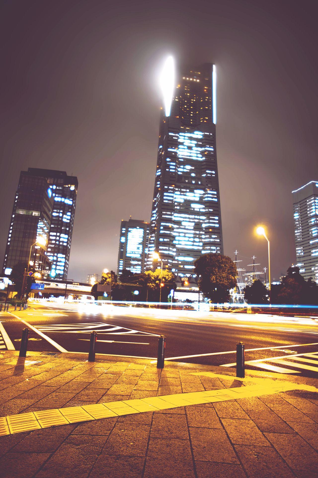 Nightphotography Longexposure Pentax Pentax K-3