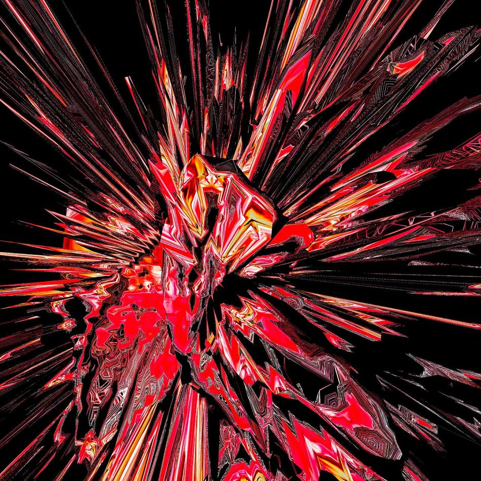 Cherry Cherry Bomb Red Glitchè Glitchexhibition Contemporary Art Contemporary Digital Art Digital Art. Expressing Myself. Creativity. Distort Art Photo Manipulation Creative Photography Art Photography Rebelpunk PhonePhotography Abstract Abstractart Bang Red Powerful Modern Art ArtWork Artistic Photography Photo Editing Digitalart  Colour
