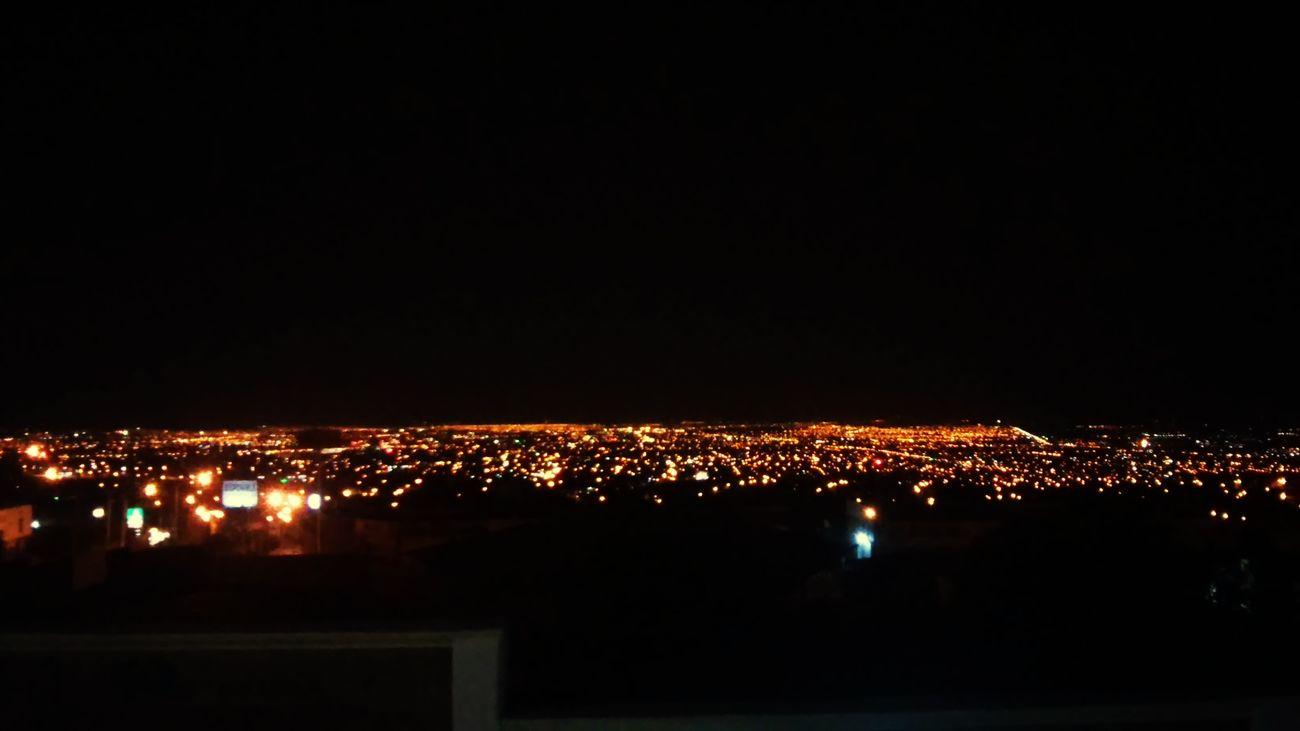 Cuando llegas a la cima. Lo demas es satisfacion Leo Salonextravaganza CiudadesDePapel Papertowns Leon Guanajuato View Photooftheday Skydreams People Photography Enjoying Life