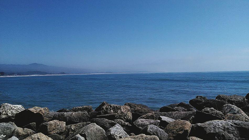 Being A Beach Bum Taking Photos Shootermag Enjoying The Sun Relaxing Sea Surfing