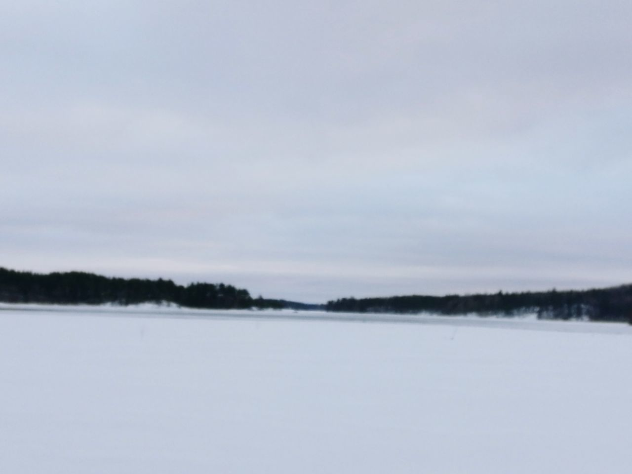 Cold Temperature Tranquil Scene Snow Nature Landscape Beauty In Nature No People Winter Tree Scenics Outdoors Lake Tranquility Water Sky Cloud - Sky Snowing Day Finland Savonlinna Finland Finlande Finland Savonlinna Finland_photolovers Finland♥ Finland Finlandlovers Sami Koulu Savonlinna Miles Away
