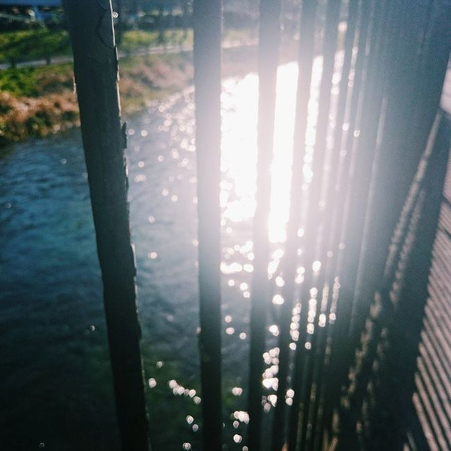 Welcome to somnambulation when you first open your eyes Colour ColourMyWorld Riverwandle SouthLondon vscocam