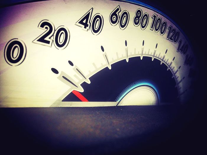 Seatbelts on. SidharthAjul Slow And Steady Wins The Race Fun Car Photography Love Photography Slowly Speedometer Dust Riding Outdoors Tranquility Effectivity Flying High Let's Go. Together.