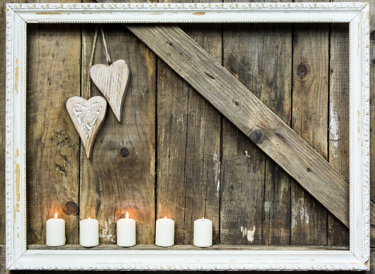 Departure Emigration Farewell Feeling Frame Friendship Heart Journey Letter Longing Love Nature Old Boards Old Frame Separation Tree Valentine's Day  Valentines Vintage Wallpaper Wood Wooden Frame