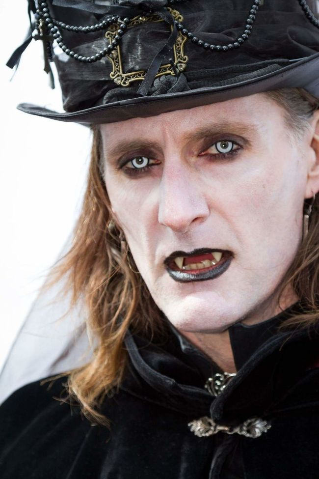 Whitby goth weekend 2016. Gothic Beauty  Gothic Dracula Let Your Hair Down Whitby Emo Portrait Photography Portrait Steampunk Goth Whitby Goth Weekend Model Face Portraiture Portrait Of A Man  Malemodel  Manchester Alternative The Portraitist - 2016 EyeEm Awards Feel The Journey