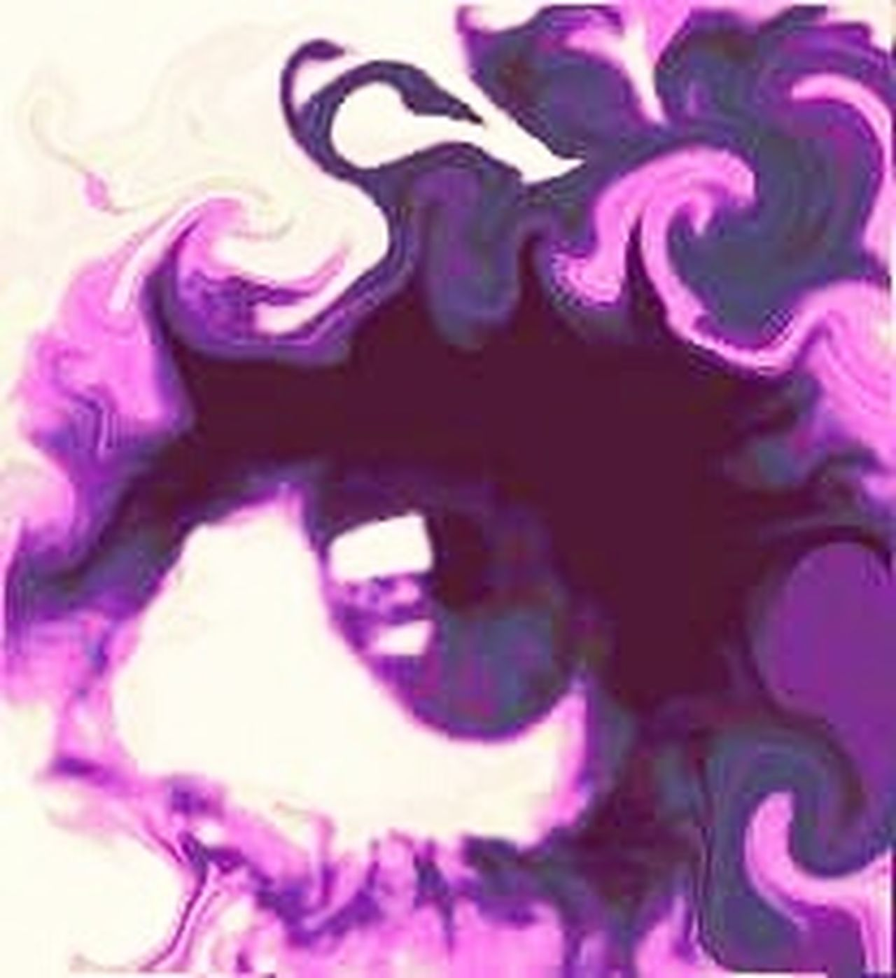 She sees.. Mobileartistry Week On Eyeem Taking Photos Mobile Artistry Self Portrait Experiments Mobile Editing Freestyle Variation Eyem Gallery Artistic Expression Color Photography Mobile Photography Onderground. Art Expression Artdecostyle Color Explosion Check This Out Weekly Challenge