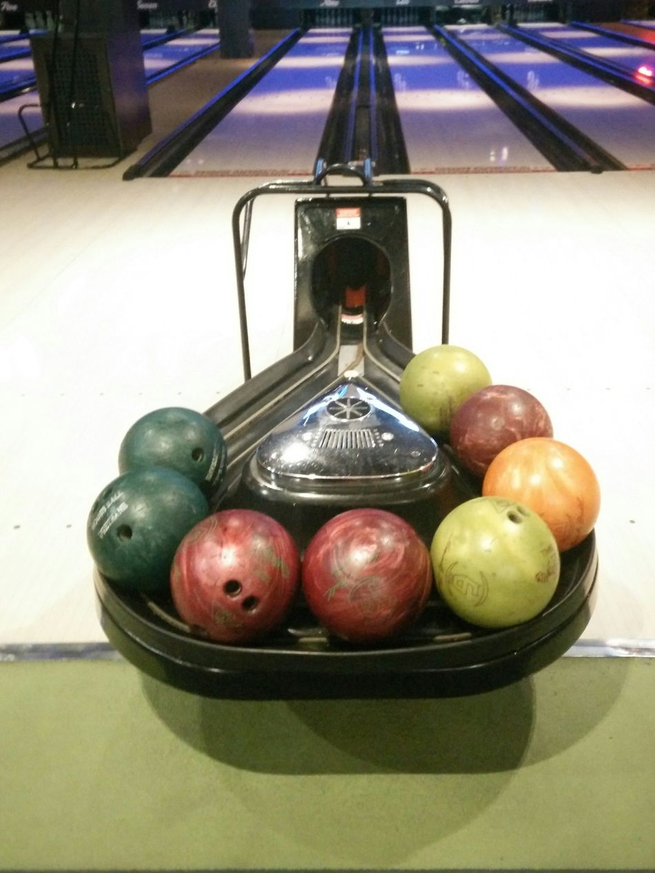 Fruit Food Healthy Eating Food And Drink Freshness No People Indoors  Day Close-up Bowling Bowling Alley Bowling Balls Bowling Shoes Bowling Pins