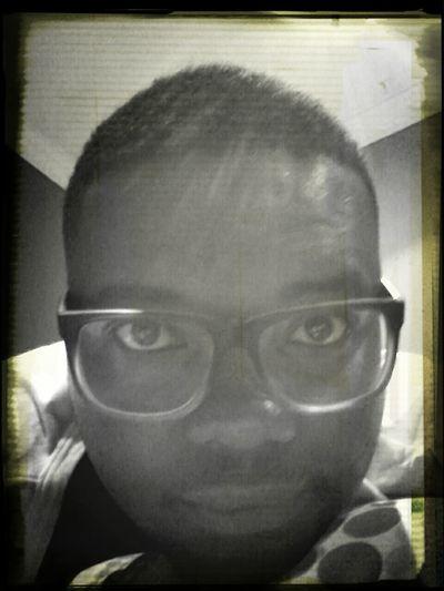 selfie nyana First Eyeem Photo