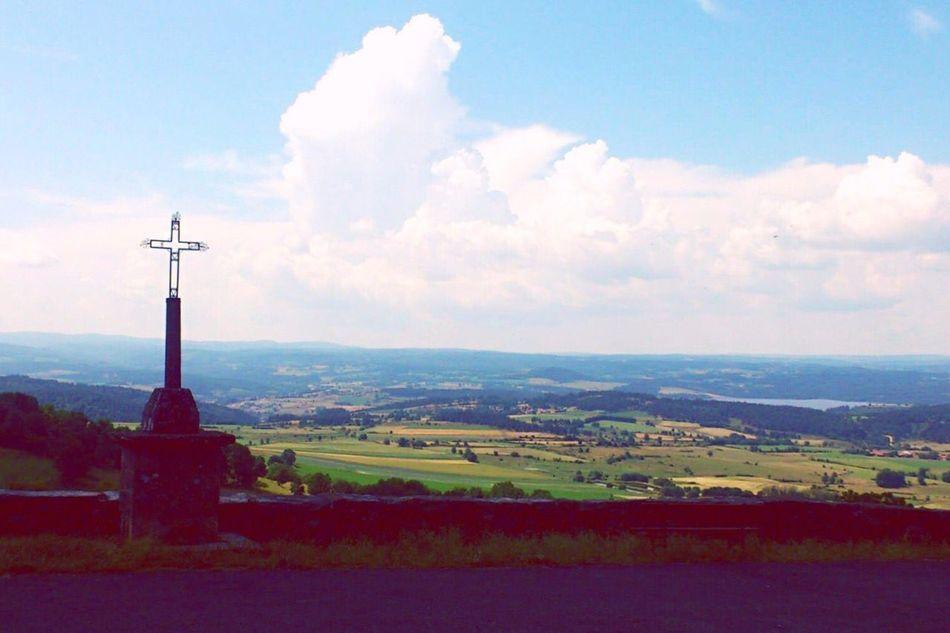 Beautiful stock photos of spiritual, Beauty In Nature, Christianity, Church, Cloud - Sky
