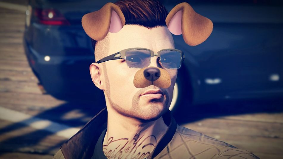 Selfie GTA GTAV Gtaonline GTAVONLINE Gtaphotographers Gta4 Gta5online Gtafive Gta5irl Gtacarmeet Gtalondon Gtasanandreas Only Men One Man Only Adults Only Sunglasses One Mid Adult Man Only Adult Mid Adult Men People Arts Culture And Entertainment One Person Close-up Outdoors