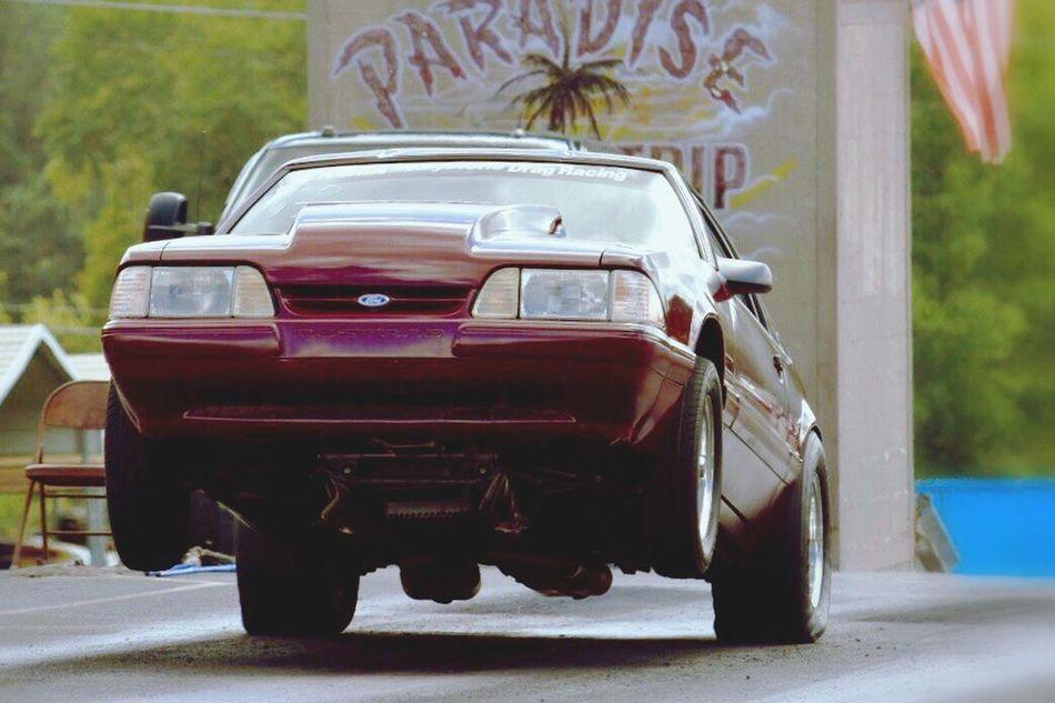 Need For Speed Drag Racing Drag Race Red Adrenaline Junkie Tires Racing Car Racing