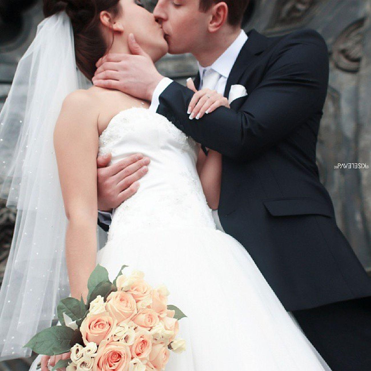 Weddingphoto Wedding Pavelkiselevphotos  свадьба свадебныефото