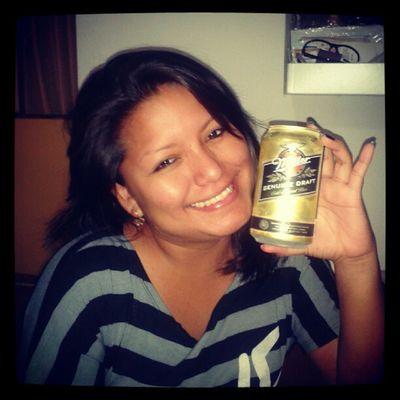 La mejor amiga de Rudy ... Beer Job Oficc Lima Peru igersperu instagramperu girl friends