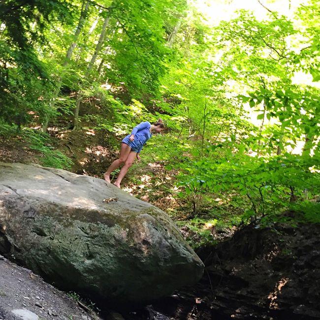 🌞🌀 Life Summertime Enjoying Life Hiking Hello World Love Bestfriend Muse