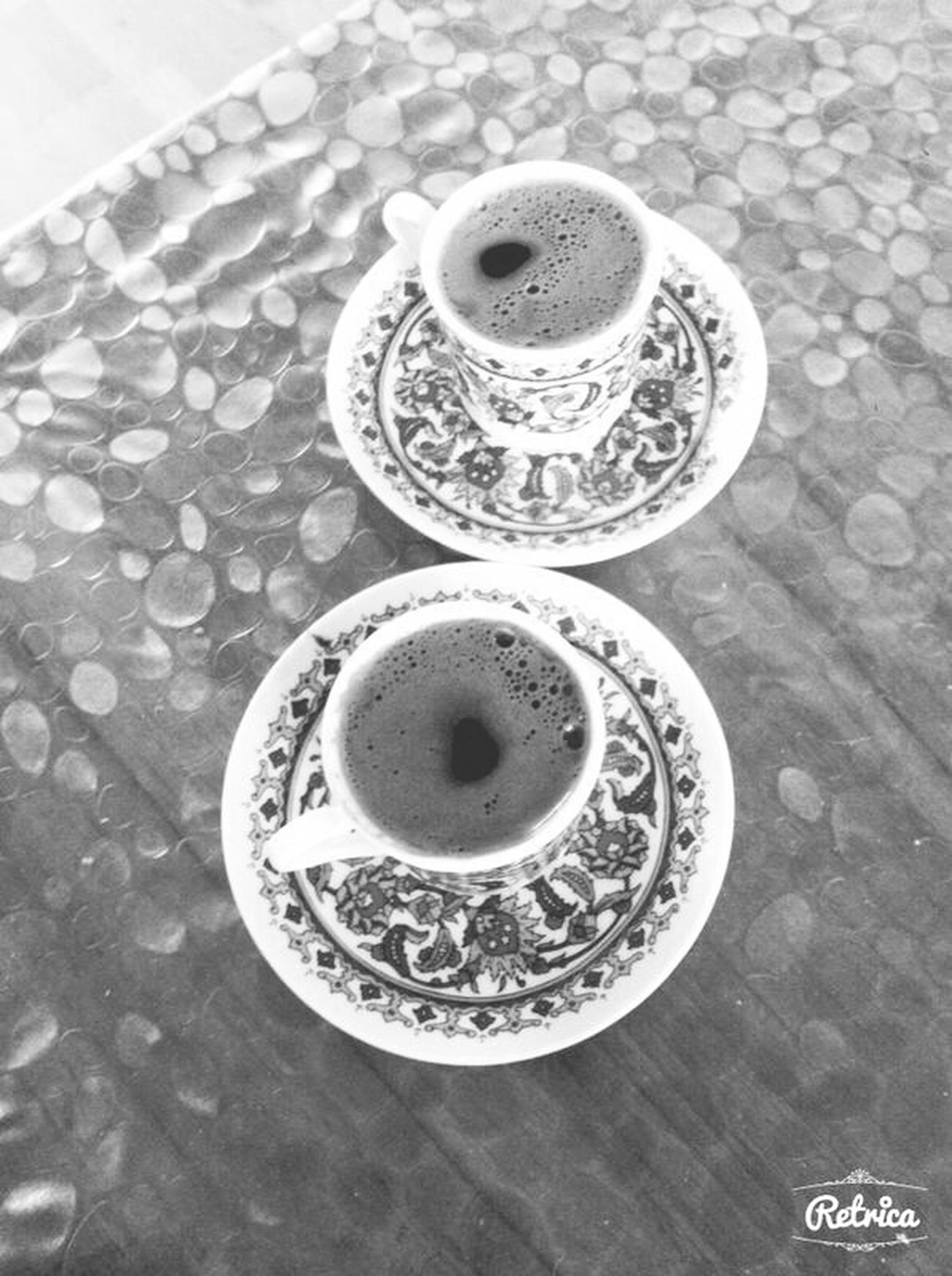 Coffee turkish coffee Popular Taking Photos Stree Photography
