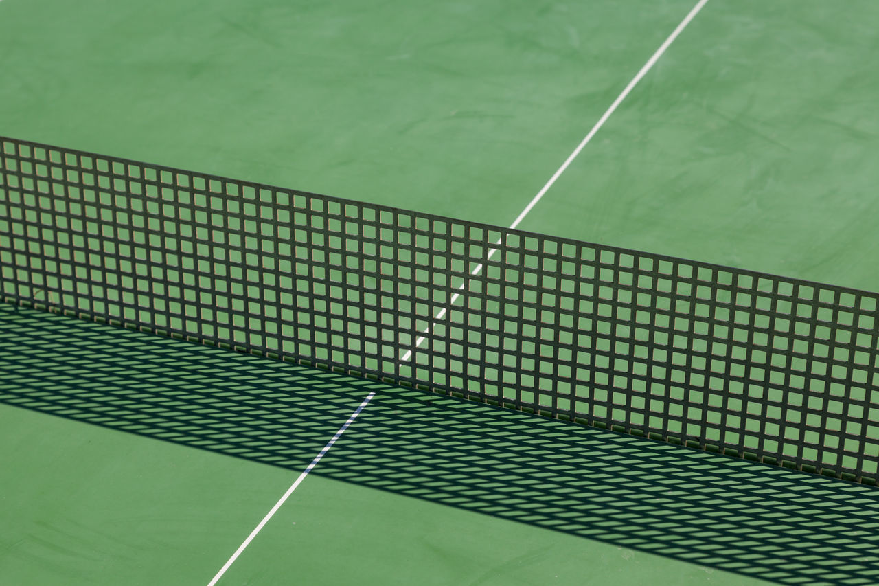 ping pong Close-up Court Day Green Color Lines Lines And Shapes No People Norway Norway🇳🇴 Outdoors Ping Pong Ping Pong Table Pingpong Shapes Shapes And Patterns  Tennis Tennis Net