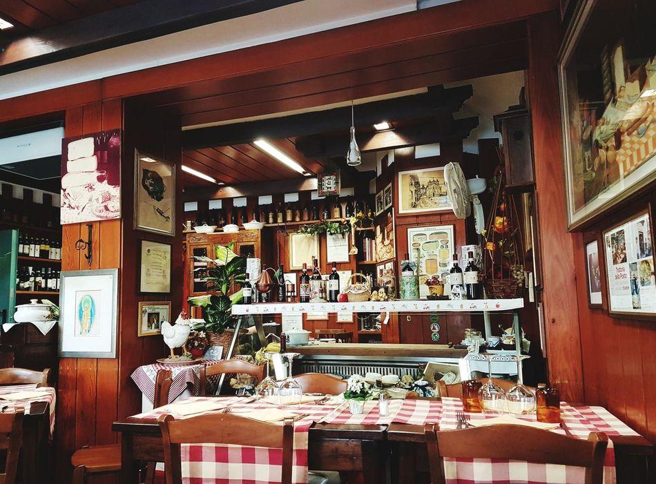 Torino, Italy Ristorante Italiano Restaurants Trattoria Sapori ıtaly
