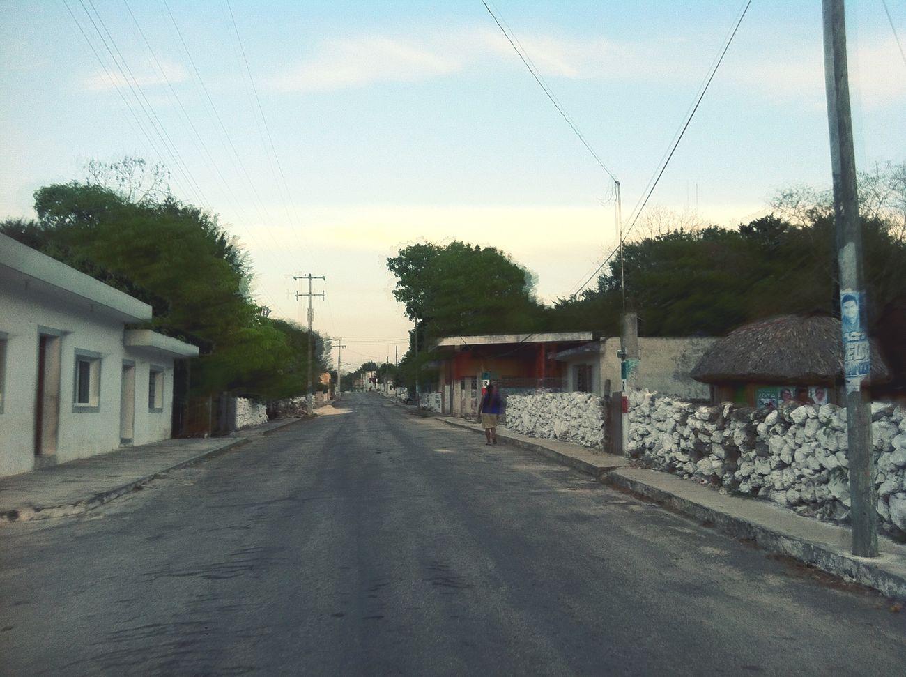 RePicture Travel Yucatan Mexico Viaje Traveling
