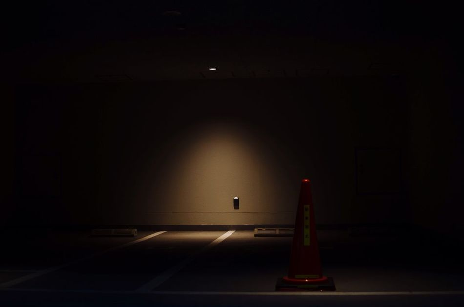 Beautiful stock photos of safety, Dark, Guidance, Night, No People