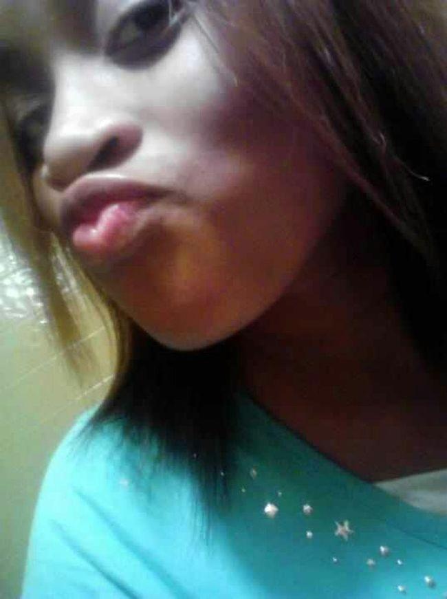 Kisses <3333