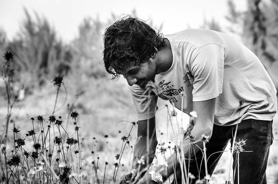 Tropical Holiday B&w Photography B&W Portrait Islands Island Traveler Tropical Photooftheday From My Point Of View Nikon Nikonphotography Like Maldives Freelancerlife Portraiture Portrait Of A Friend Portrait Real People Living Portraits Hulhumale' Woods Nature Freelance Life