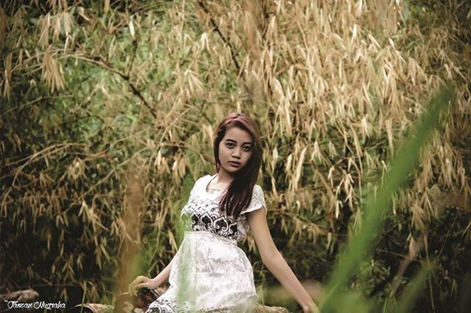 Cirebonphotographyforum Photographer Photoofday Photographyindonesia Photomodel Moodmodel Potrait Landscape Model