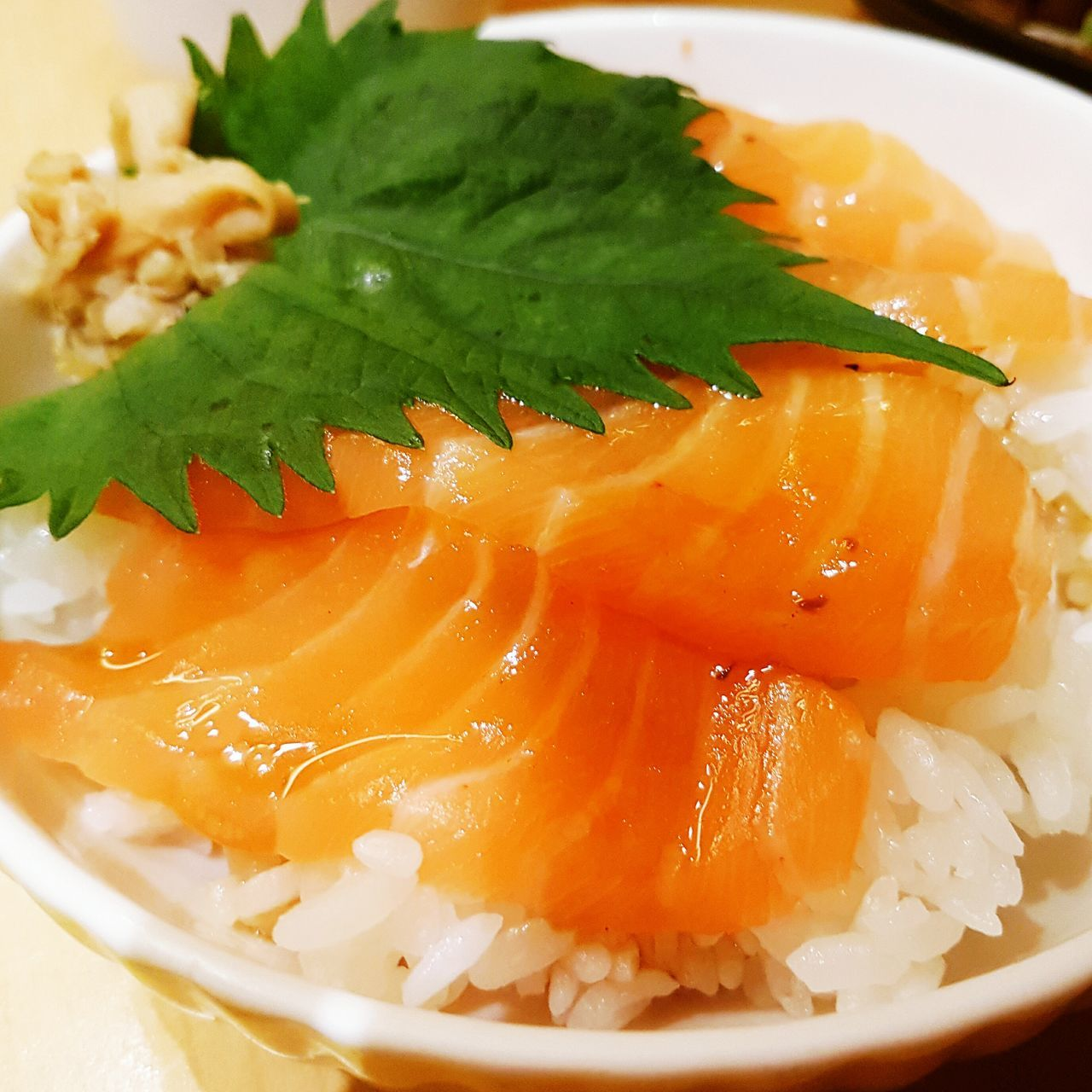 Close-up Food And Drink Healthy Eating Salmon Sashimi Freshness Salmone SushiBar Sushilover Fishes Omega Omega3