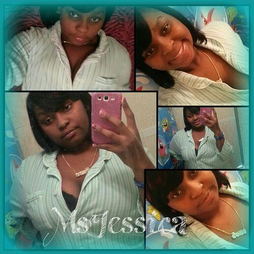 #Got dis hoes