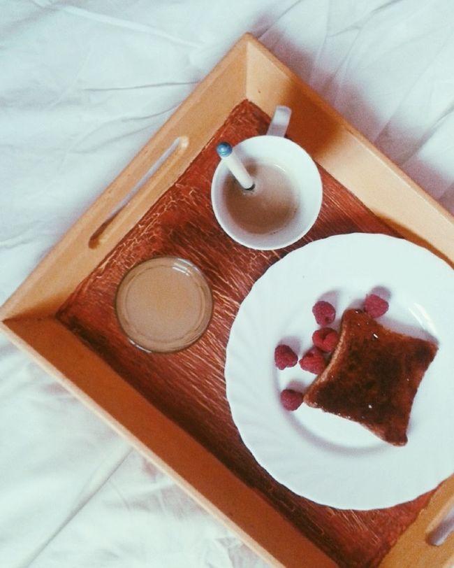 Morning Coffee Brakefast Coffee Time Morningvibes Foodphotography First Eyeem Photo