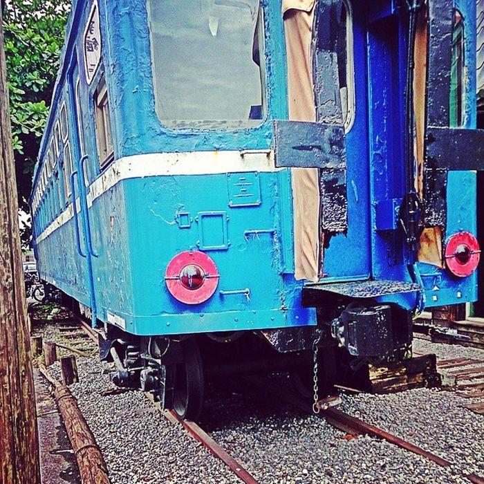 0622 以後 學會坐火車 學會坐捷運 學會坐公車 自己在外面要小心 哈哈哈哈哈哈哈 🙌 🙌 🙌 🙌 🙌 我也不知道在po什麼 火車 捷運 公車 害怕 離鄉 晴天 盛夏 熱 Summer Train Mrt Sun Shine Young Happy Travel Taiwan Taitung