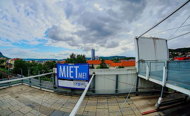 Overthetop Above Thuringen Jena Deutschland Sky And Clouds Germany Clouds And Sky City