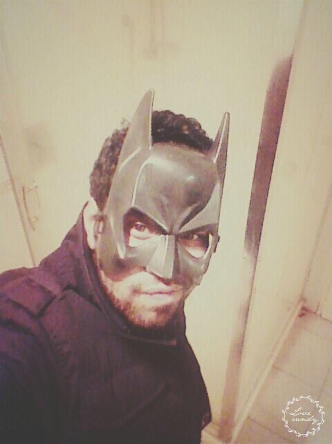 Batrocker