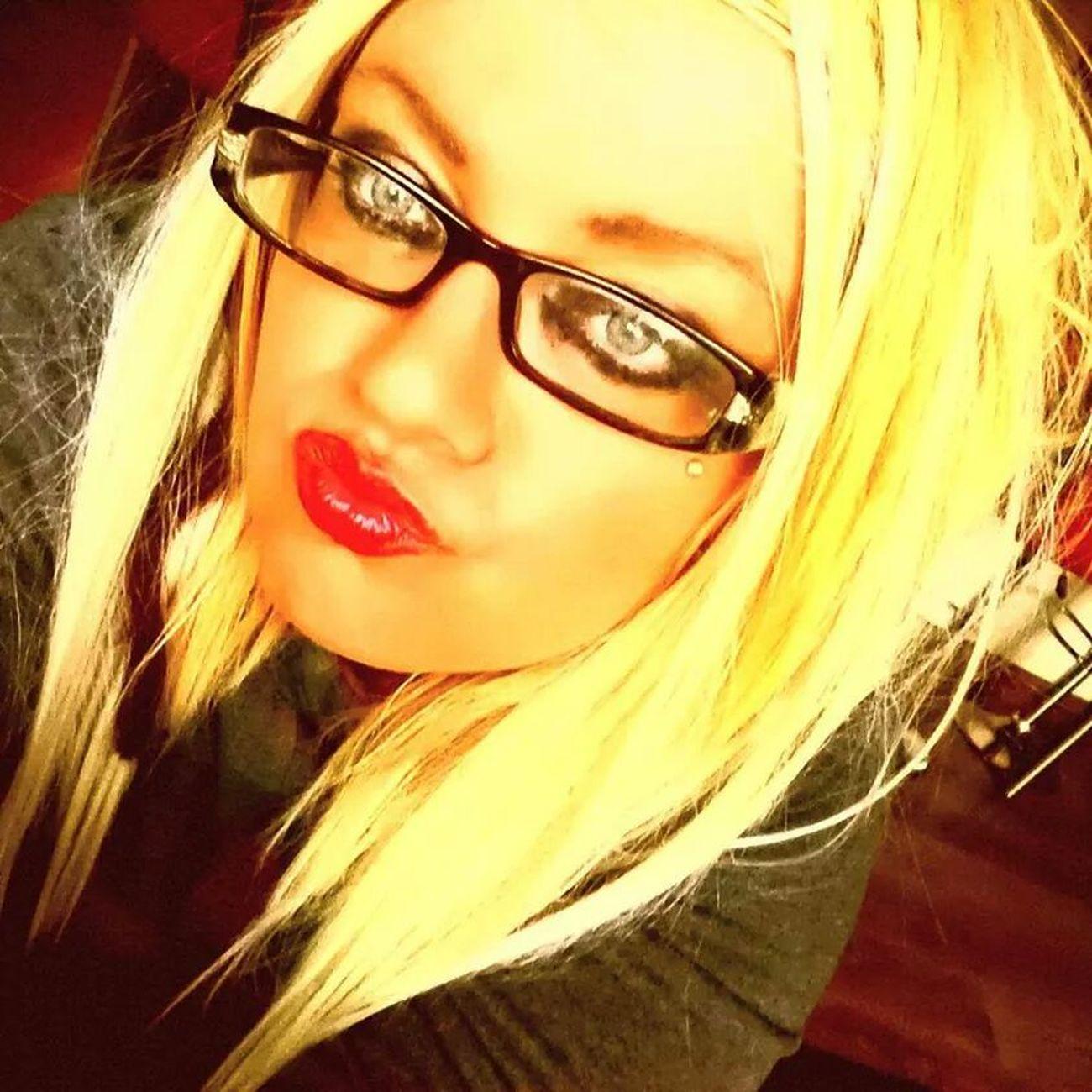 Puckerup💋 Kisskiss#cute#love Lips #love #smile #pink #cute #pretty