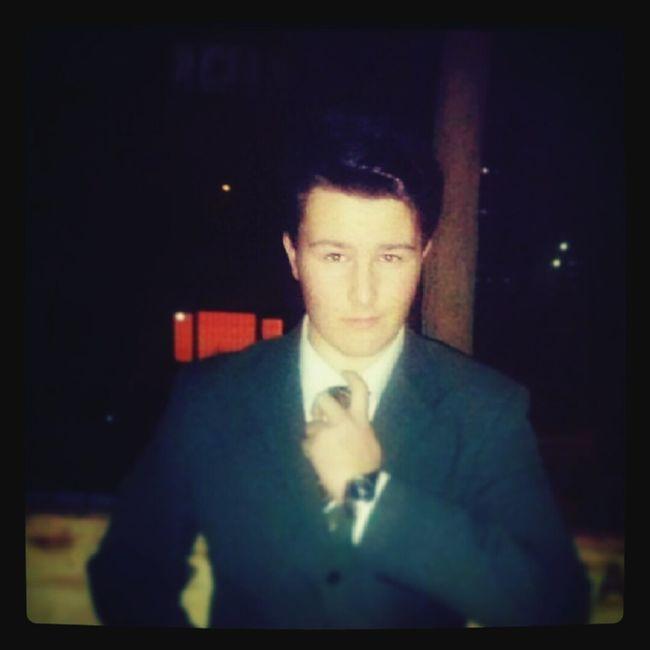 Suit Cool IFeelgood
